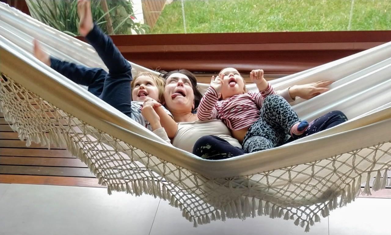 maternidade-mãe-real