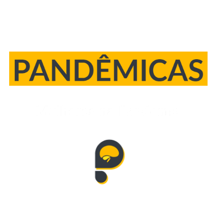 Pandêmicas